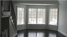 Windows Replacement Windows Energy Efficient Remodeling