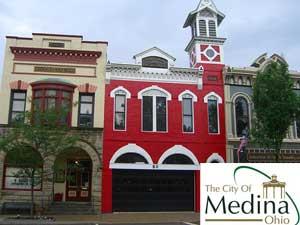 Medina, Medina Ohio, Remodeler, kitchen, bath, decks remodeling
